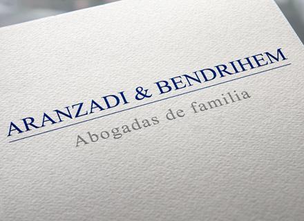 Aranzadi&Bendrihem